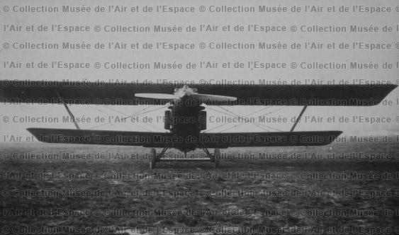 Sixième série de photos de Mr Demmerlé - MAE 109_ca10