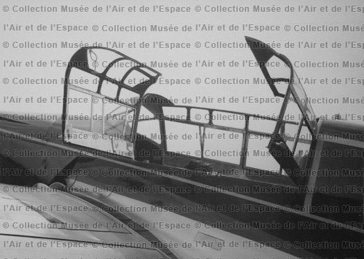 Sixième série de photos de Mr Demmerlé - MAE 111_he10