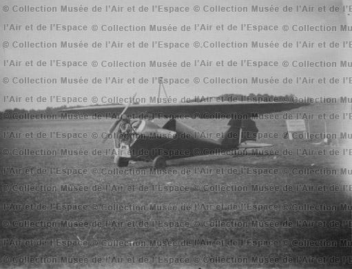 Sixième série de photos de Mr Demmerlé - MAE 115_av10