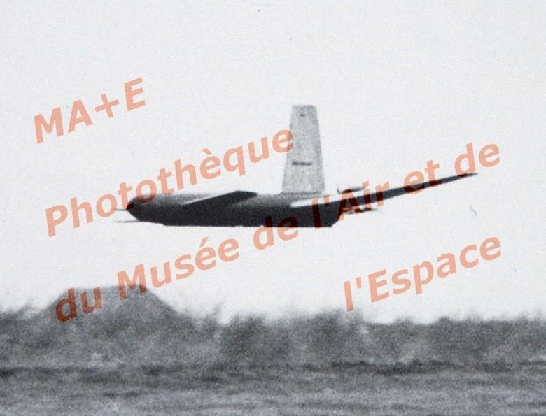 Huitième série de photos du MAE transmises par G.Demmerlé C13010