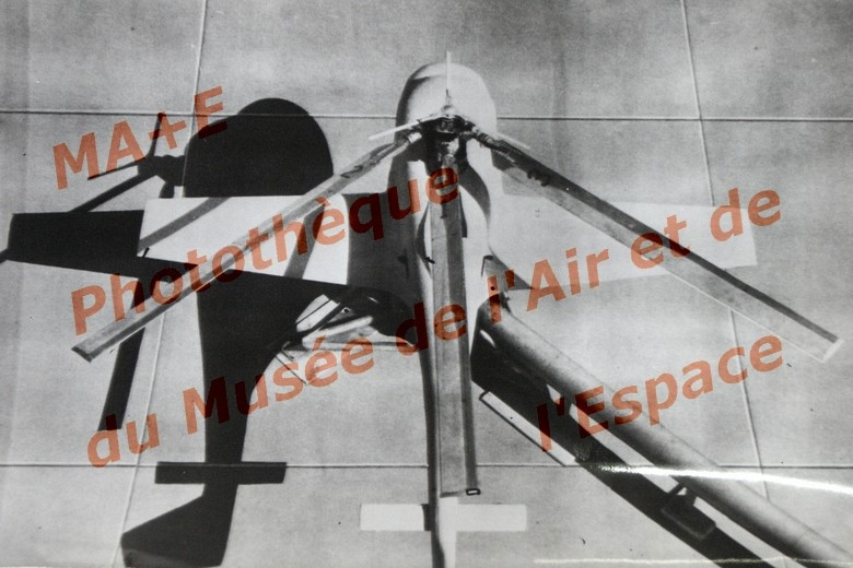 Huitième série de photos du MAE transmises par G.Demmerlé C14010