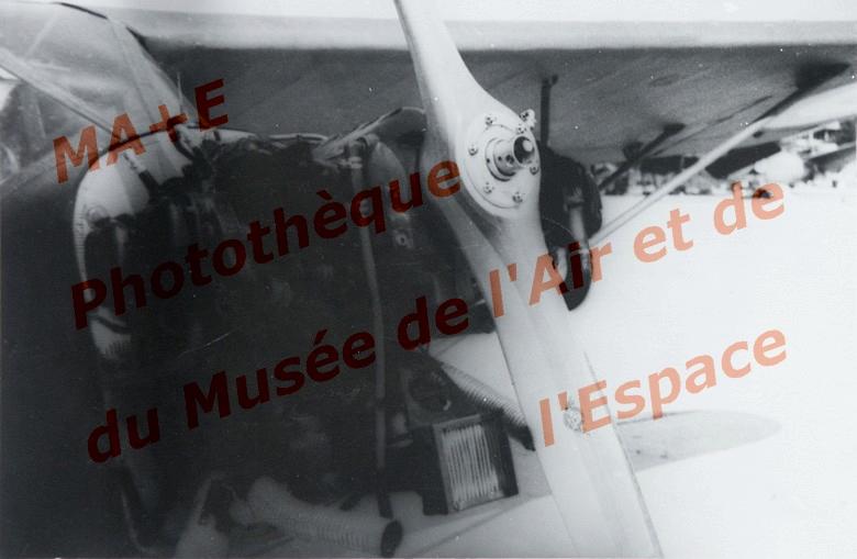 Huitième série de photos du MAE transmises par G.Demmerlé C16010