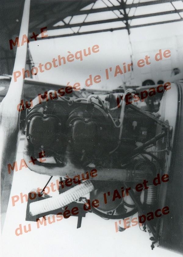 Huitième série de photos du MAE transmises par G.Demmerlé C160_b10