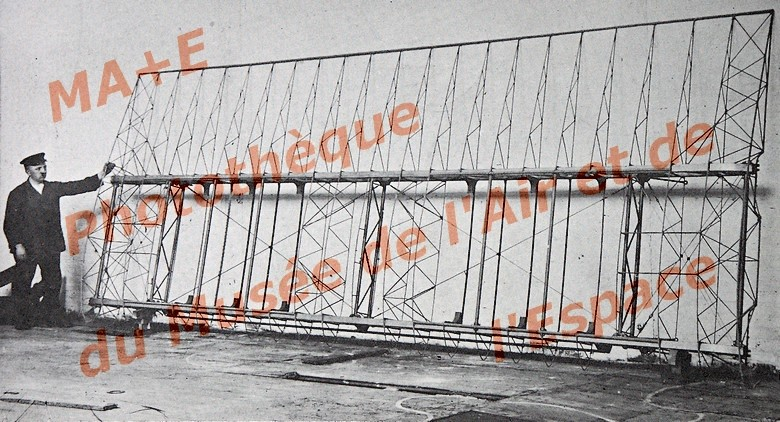 Huitième série de photos du MAE transmises par G.Demmerlé C16210