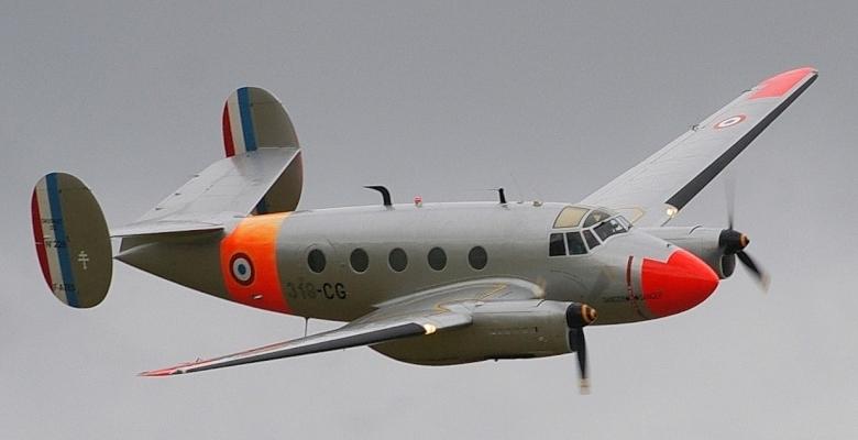 Le Yak-3 du MAE Imgp7710
