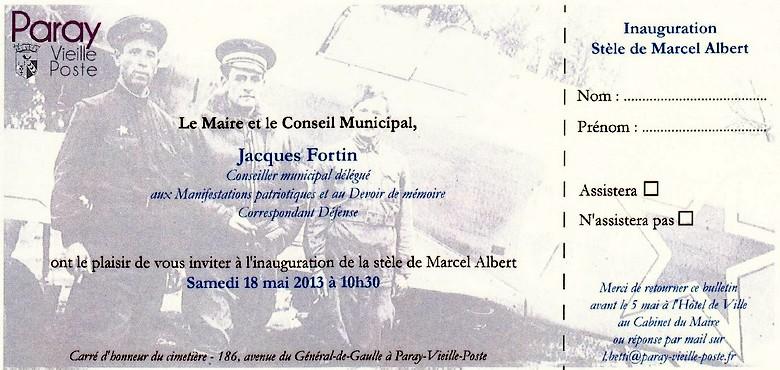 Normandie-Niemen - Page 4 Malber10