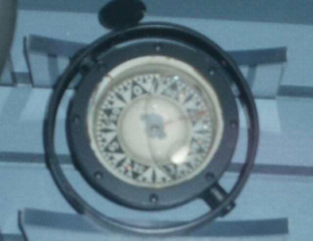 altimètre et compas P6170112