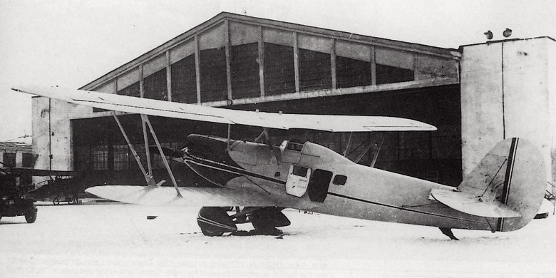 Avions Russes - Page 9 Pr-510