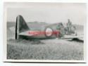Bloch MB-152 N°172 60_5710