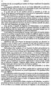 Inspecteur Général de l'Air Dumanois Const-11