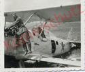 Avions Russes - Page 9 D41710