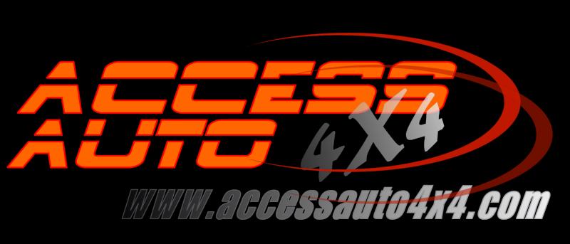 Commandes Groupées accessauto4x4.com Access10