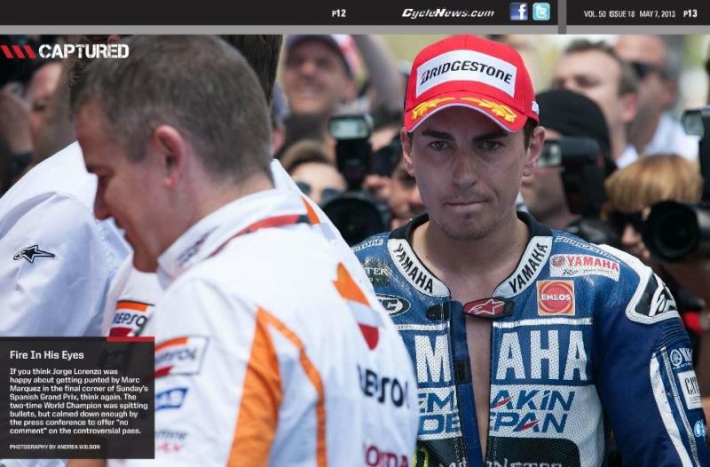 [GP] Jerez - Page 3 Captur18