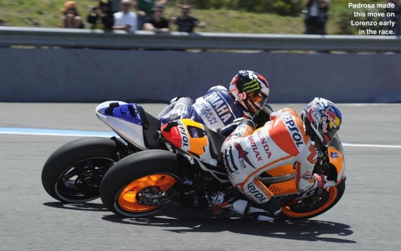 [GP] Jerez - Page 3 Captur19
