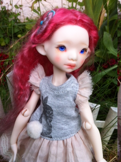 [v] Meël Dust of dolls / Momonita cocoa / Lati Ari tan  Img_2610