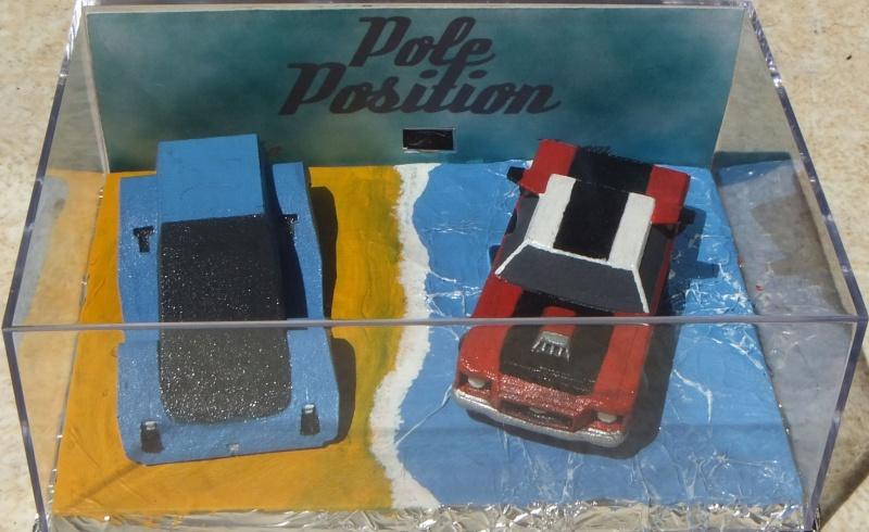 Pôle Position. Polepo12
