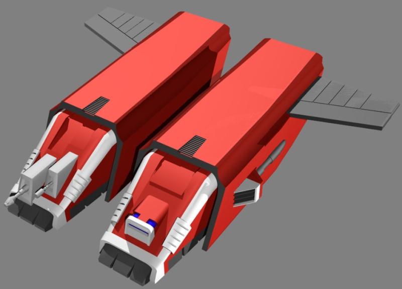 Nouveau projet 3D... Big Dai X Sans_t11