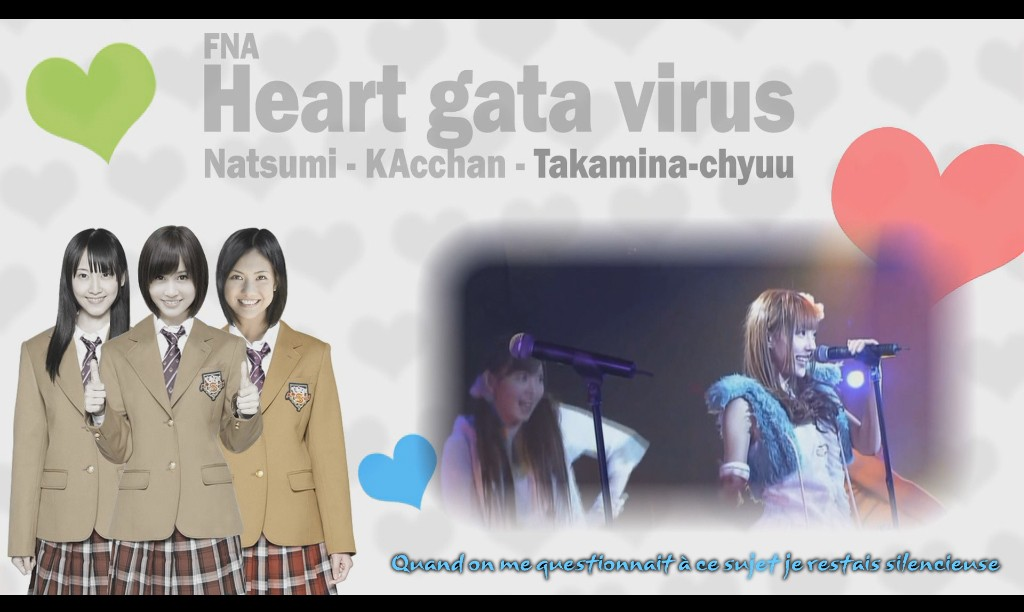 [Stage] Heart Gata Virus - Page 25 0710