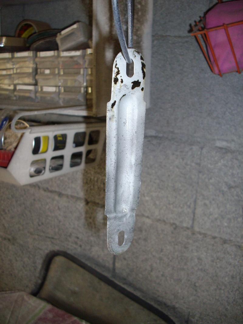 restauration d'une acadiane - Page 2 Aca_2817