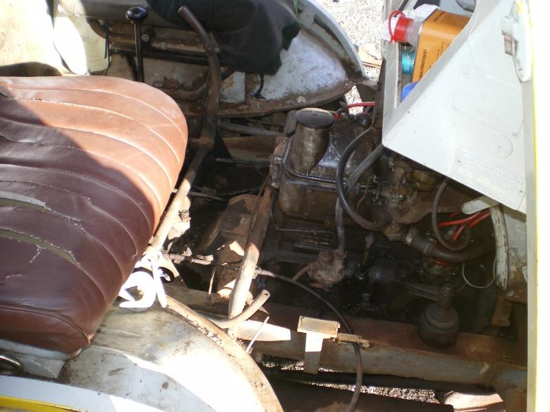 Présentation : mes H porte voiture Dapa_115