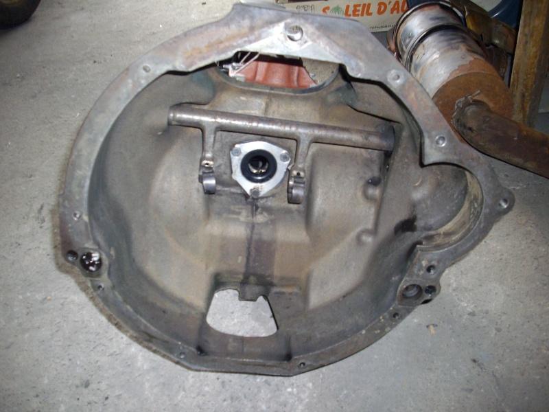 remise à niveau HY: changement moteur et réfection plateau Dapa_121