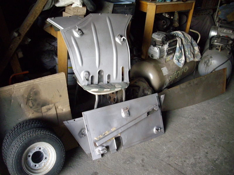 remise à niveau HY: changement moteur et réfection plateau Dapa_160
