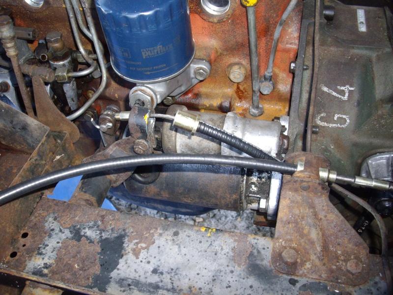 remise à niveau HY: changement moteur et réfection plateau - Page 3 Dapa_321