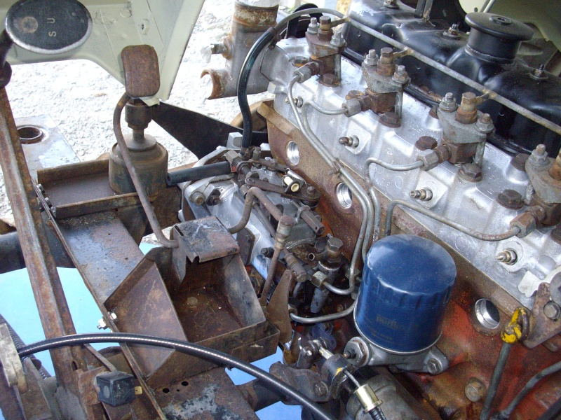 remise à niveau HY: changement moteur et réfection plateau - Page 3 Dapa_322