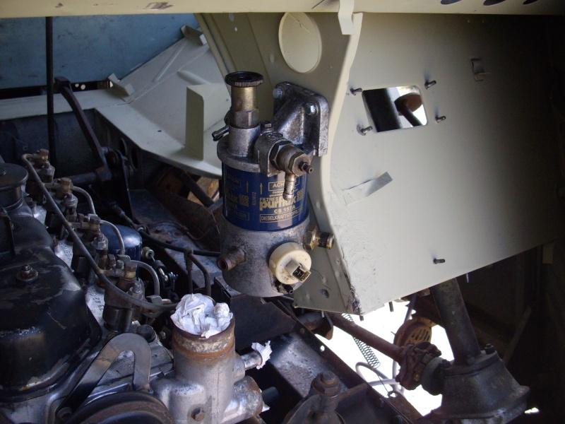remise à niveau HY: changement moteur et réfection plateau - Page 3 Dapa_325