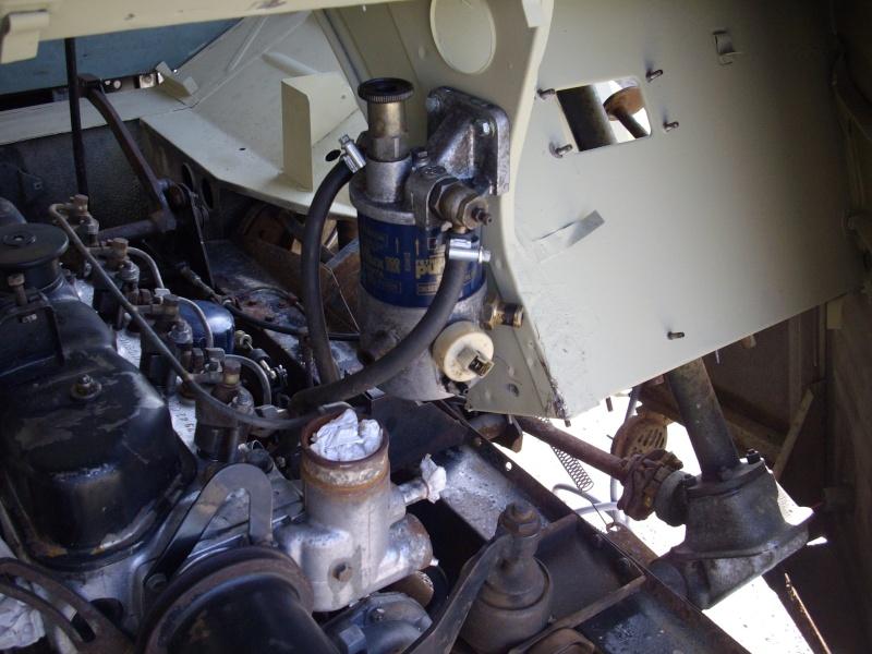 remise à niveau HY: changement moteur et réfection plateau - Page 3 Dapa_326