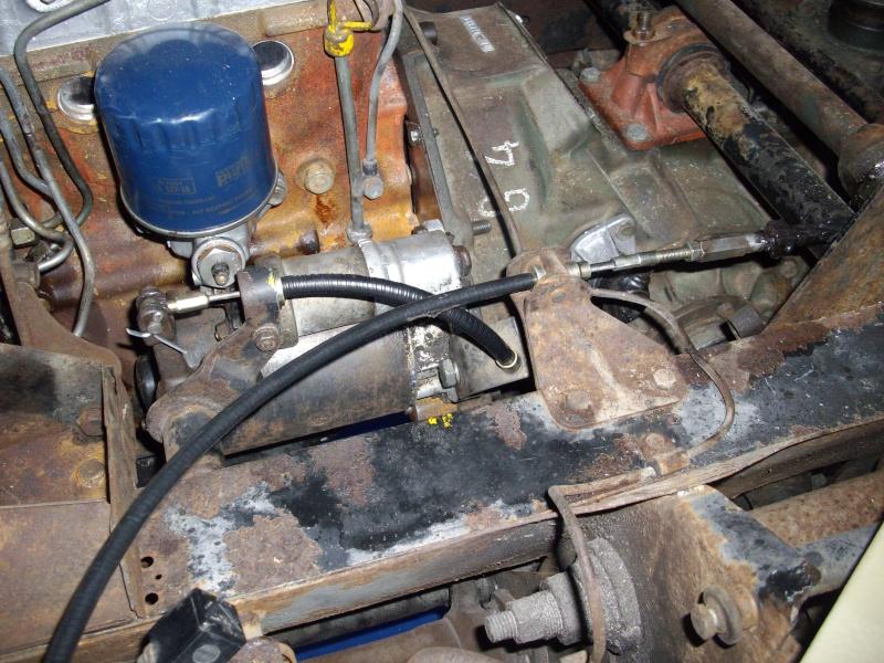 remise à niveau HY: changement moteur et réfection plateau - Page 3 Dapa_335