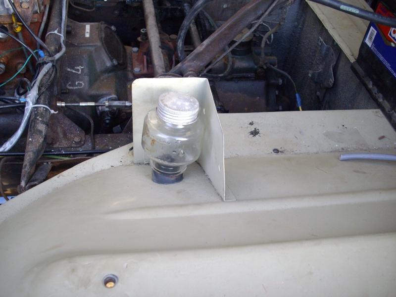 remise à niveau HY: changement moteur et réfection plateau - Page 3 Dapa_363