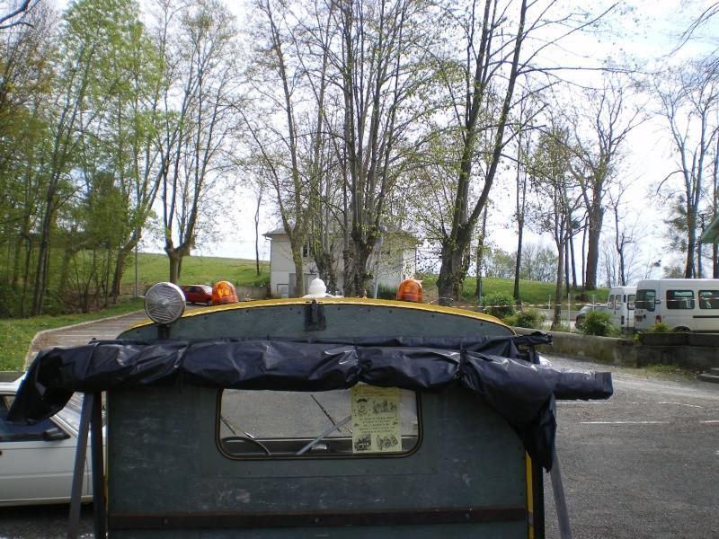 Présentation : mes H porte voiture Dapa_417