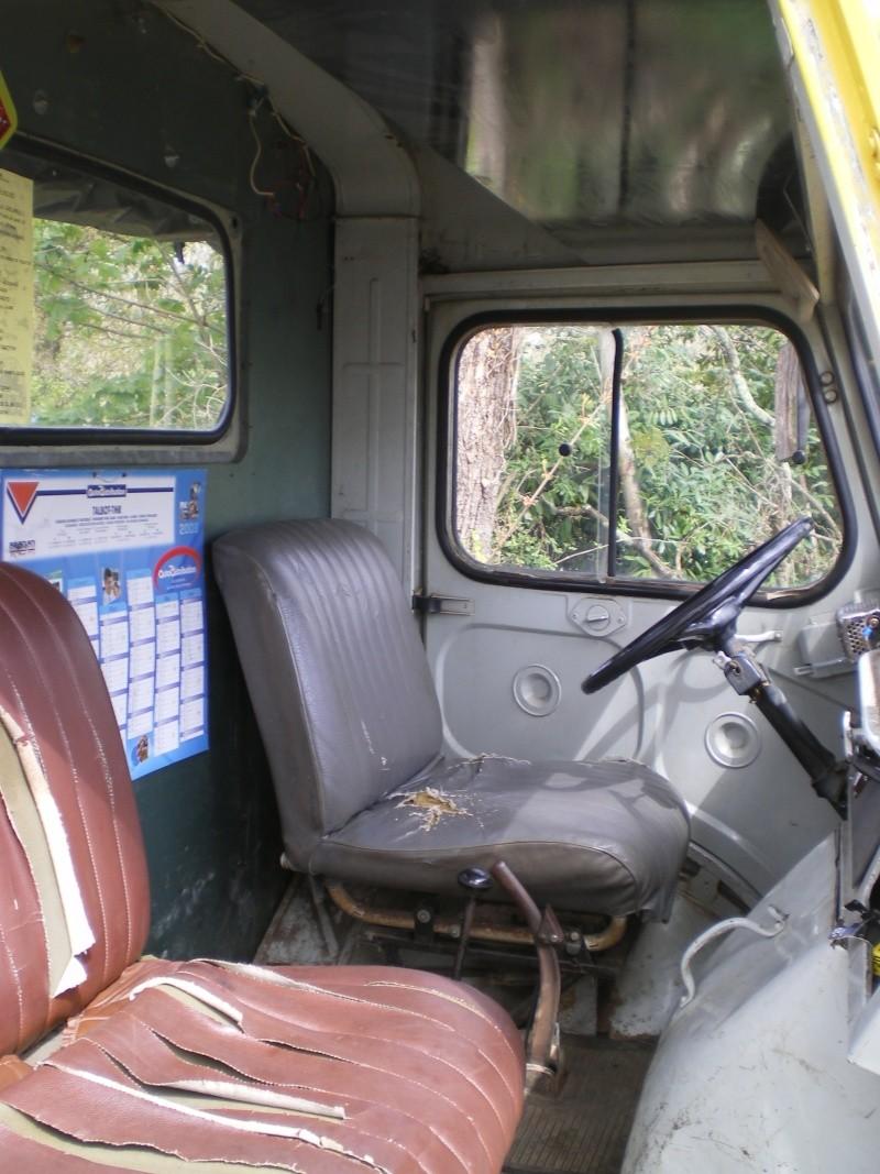 Présentation : mes H porte voiture Dapa_512