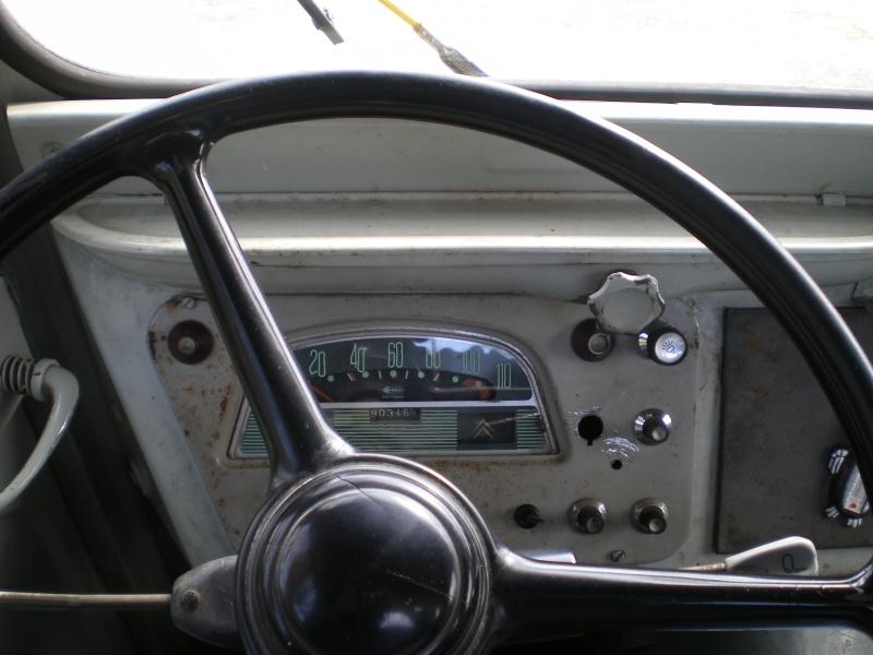 Présentation : mes H porte voiture Dapa_515