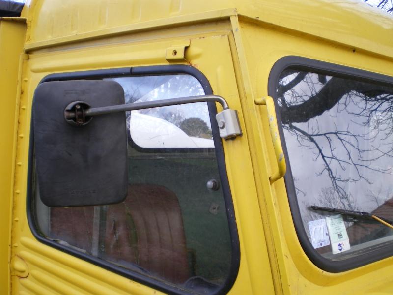 Présentation : mes H porte voiture Dapa_613