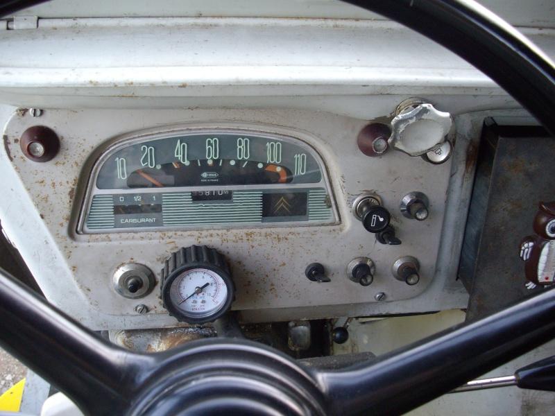 Présentation : mes H porte voiture Dapa_715