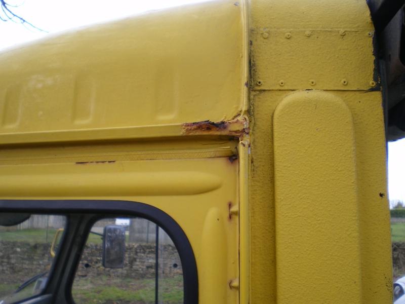 Présentation : mes H porte voiture Dapa_810