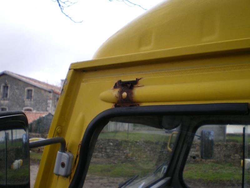 Présentation : mes H porte voiture Dapa_910