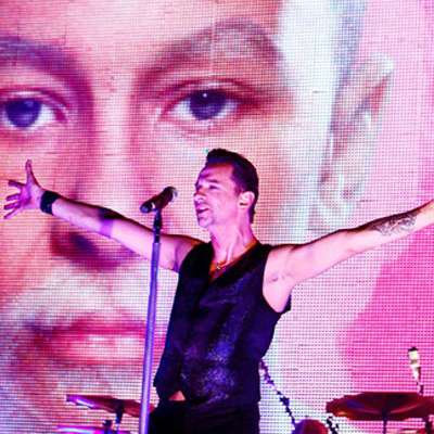 TOUR OF THE UNIVERSE !!!!! Depech11
