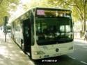 Réseau TBC de Bordeaux Imag0112