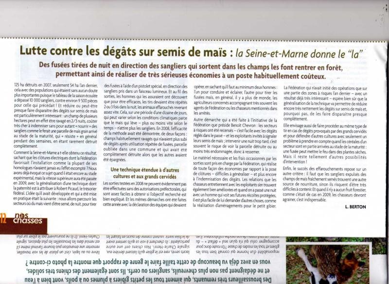 urgent degat sanglier - Page 2 Img05310
