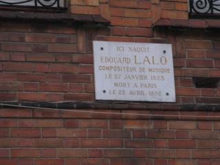 Édouard-Victor-Antoine Lalo (1823-1892) Img_2117