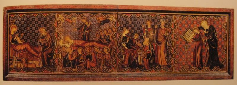 Ecole de Notre-Dame (1160-1250) - Page 3 Img_2613