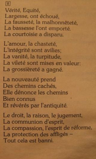 Ecole de Notre-Dame (1160-1250) - Page 3 Img_2615