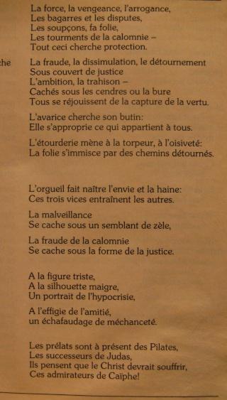 Ecole de Notre-Dame (1160-1250) - Page 3 Img_2616