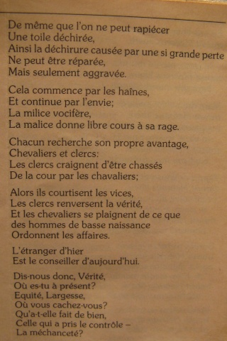 Ecole de Notre-Dame (1160-1250) - Page 3 Img_2618