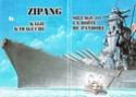 [Manga] Zipang Zipang11