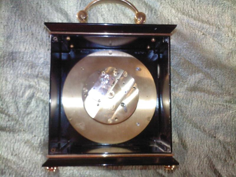 lecoultre - Help!!!!! remontoir de pendulette Jaeger Lecoultre Sp_a0111