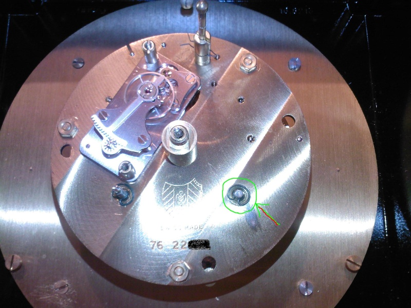 lecoultre - Help!!!!! remontoir de pendulette Jaeger Lecoultre Sp_a0112
